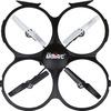 Udi Rc U817A drone