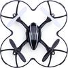 Hubsan X4 Mini (H108) drone