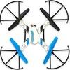 Ninco Sport Wifi VR drone
