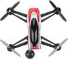 SkyRc Sokar FPV drone