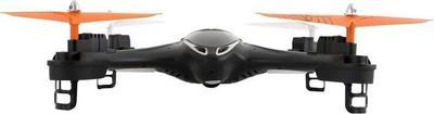 Acme Zoopa Q400 FPV WiFi drone