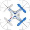 Buddy Toys Dron 10 drone