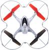 MJX RC X300C drone