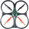 MonsterTronic Sky Agent V2 drone