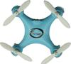 Amewi Micro UFO Blaxter X40 drone