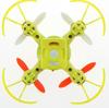 WLtoys V646 drone