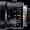 Leica Elmarit-M 24mm f/2.8 ASPH lens