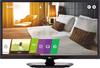 LG 28LV761H tv