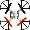 Ninco Quadrone Sport Wifi HD drone