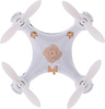 Cheerson CX-10A Headless Mode RC Quadcopter drone