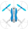 Cheerson CX-17 drone