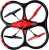 Ninco Quadrone Max Cam drone