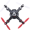 XK X380-B drone