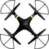 Syma X8C Venture drone