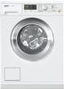Miele WDA211 washer
