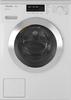 Miele WKF121 washer