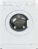Blomberg WNF 6221 washer