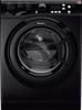 Hotpoint WMXTF 842 K washer