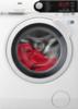 AEG L7FBE841R washer