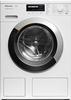 Miele WKH120 WPS washer