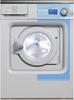 Electrolux W555H washer
