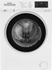 Blomberg LWF 29441W washer