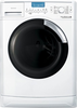 Maytag MWA09148WH washer