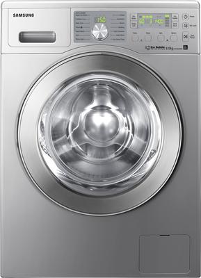 Samsung WF0804X8E washer