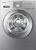 Samsung WF0804X8E