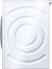 Bosch WAY287W5 washer