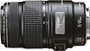Canon EF 75-300mm f/4.0-5.6 IS USM lens