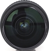 Pentax SMC DA 10-17mm F3.5-4.5 ED (IF) Fisheye lens