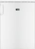Zanussi ZRG16602WA refrigerator