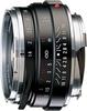 Voigtlander 35mm F1.4 Nokton lens