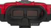 Nintendo virtual boy rear thumb