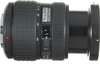 Olympus Zuiko Digital 14-54mm 1:2.8-3.5 lens right