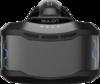 Sulon Cortex vr headset