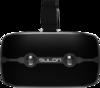 Sulon Q vr headset