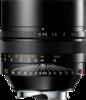 Leica Noctilux-M 50mm f/0.95 ASPH lens