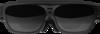 ODG R-7 Smart Glasses vr headset