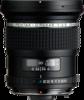 Pentax HD Pentax-D FA645 35mm F3.5 AL [IF] lens