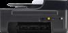 HP Officejet 4500 - G510g multifunction printer