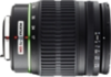 Pentax smc DA 17-70mm F4.0 AL (IF) SDM lens