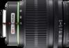 Pentax smc DA 17-70mm F4.0 AL (IF) SDM lens right