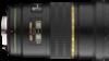 Pentax smc DA* 200mm F2.8 ED (IF) SDM lens right