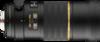 Pentax smc DA* 300mm F4.0 ED (IF) SDM lens right