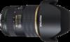 Pentax smc DA* 16-50mm F2.8 ED AL (IF) SDM lens
