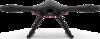 Aerial Technology International RTF Sky Hero Spy 600mm drone