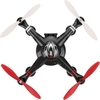 XK Detect X380-C drone