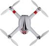 Hitec Q-Cop 450 drone